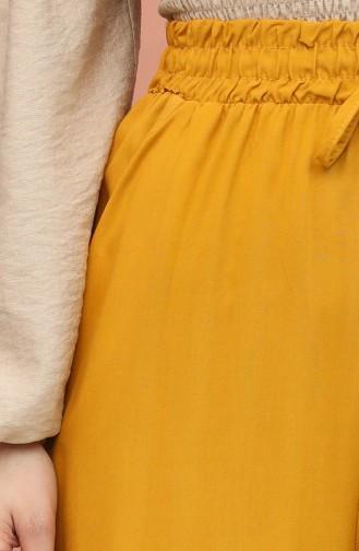 Mustard Broek 0159-03
