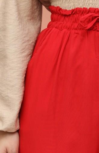 Red Broek 0159-06