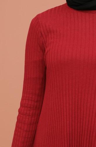 Claret red Sets 7730-09
