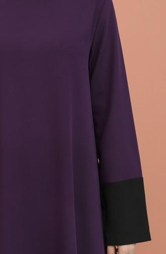 Lila Anzüge 1024-01