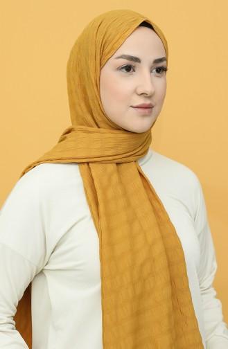 Châle Camel 55034-10