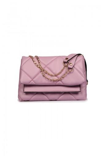 Violet Shoulder Bags 41Z-07