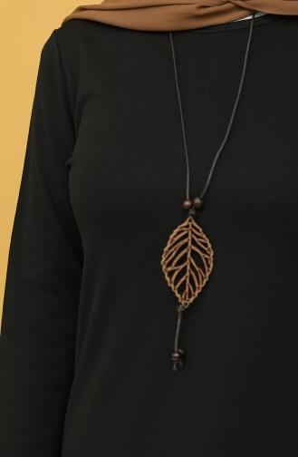 Schwarz Anzüge 1544-01