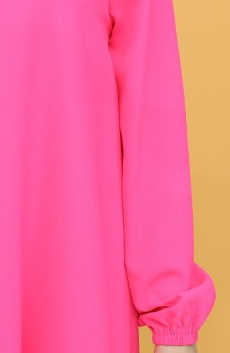 Fuchsia Tunics 2140-04