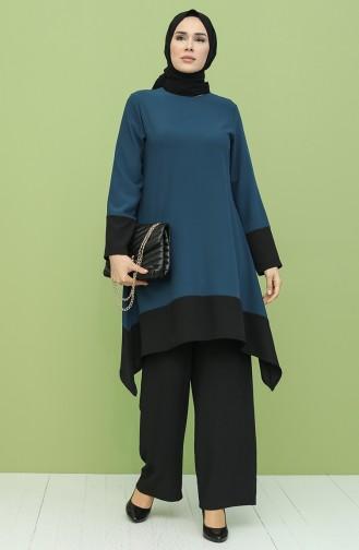 Petrol Suit 1024-05