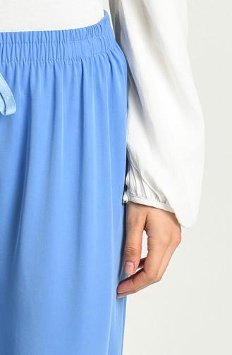 Blue Broek 4143-01