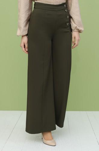 Pantalon Khaki 3178-03