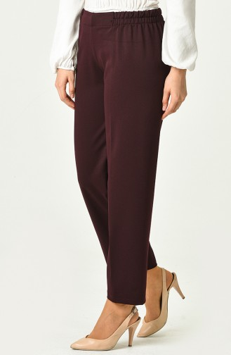 Cherry Pants 1983A-02