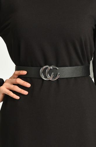 Black Belt 0158