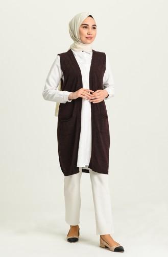 Cherry Waistcoats 4295-08