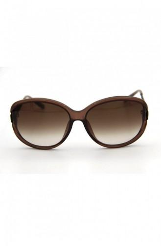 Sunglasses 01.B-07.00216