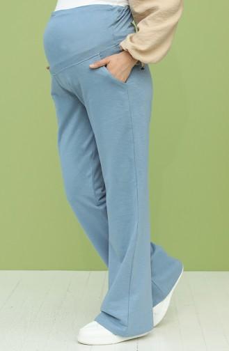 Pantalon Indigo 1019-03