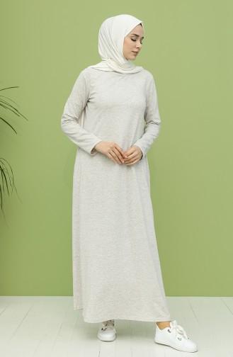 فستان بيج 3279-06