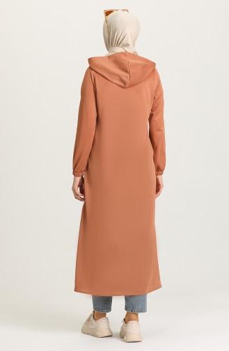 Cape Camel 1584A-01