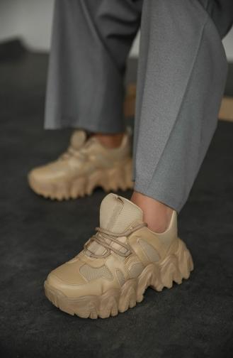 أحذية رياضية بيج 60105NZ-01-03