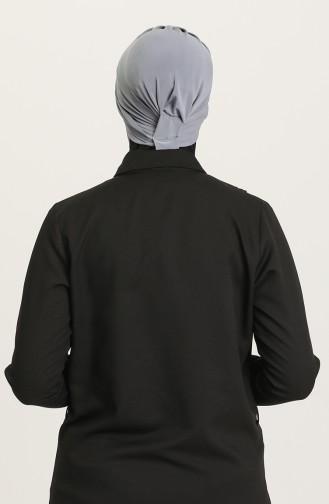 Grau Bonnet 0022-04