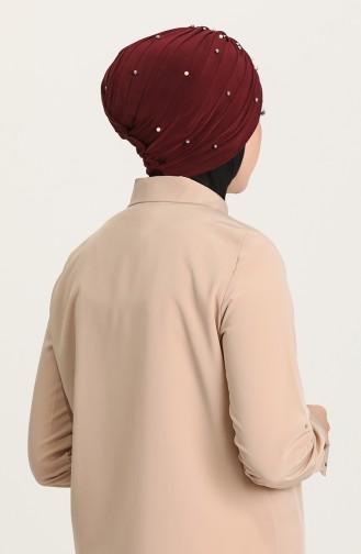 Zwetschge Bonnet 0032-09