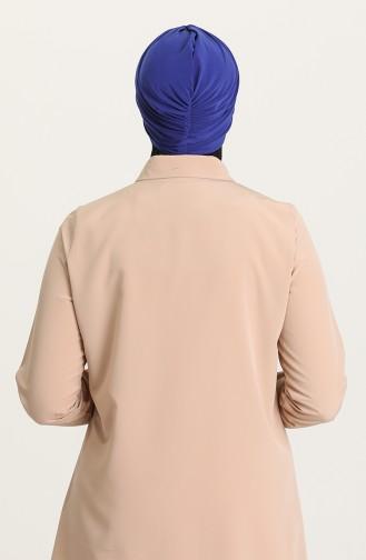 القبعات برلماني 0035-06