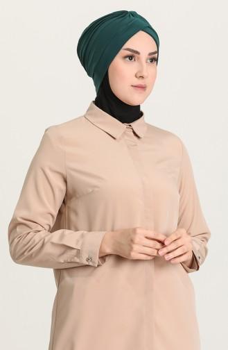 Bonnet Double Face 0028-18 Vert emeraude 0028-18