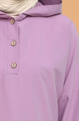 Violet Tunics 1008-03