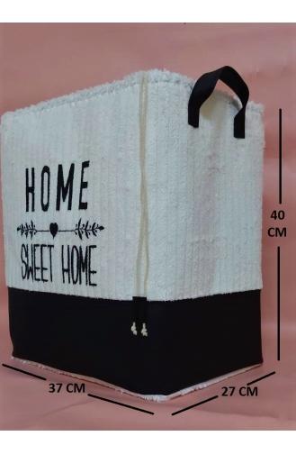 منسوجات منزلية أبيض 81-01