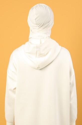 على استعداد لارتداء التوربان بيج فاتح 0044-05