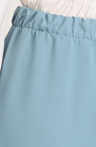 بنطال أزرق 2002-03
