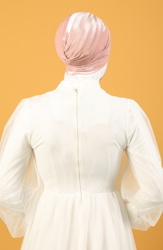 Velvet Sequin Vera Bonnet Powder 0039-08