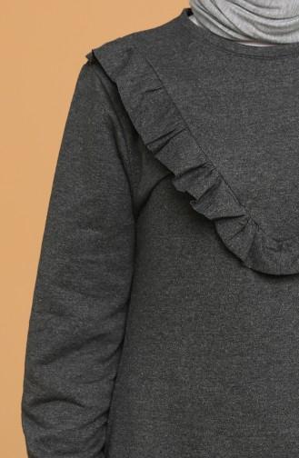 Smoke-Colored Tunics 1007-02