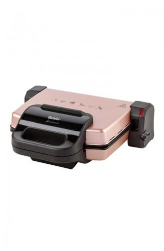 Rose Tan Home Electronics 8682511900264