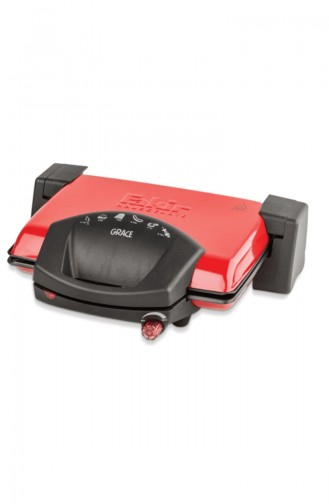 Red Home Electronics 8690394655904