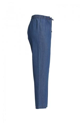 Navy Blue Pants 2023-02