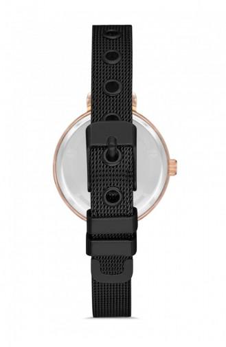 ساعة أسود 8902712040508