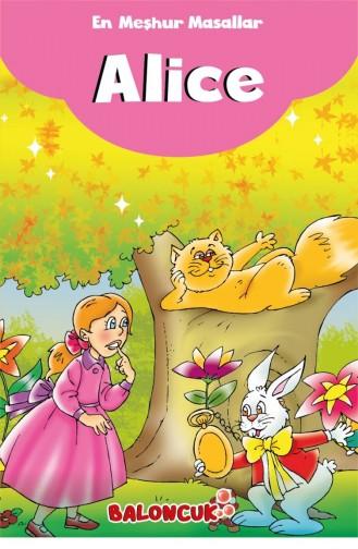 Colorful Magazine - Book 160