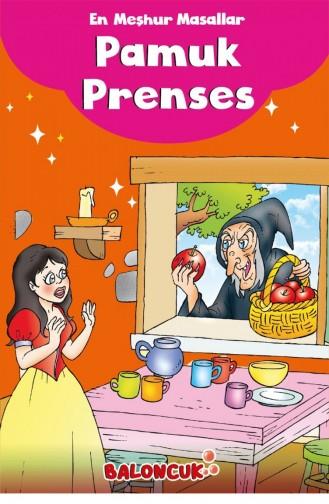 Colorful Magazine - Book 170