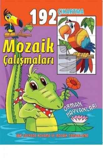 Colorful Magazine - Book 319