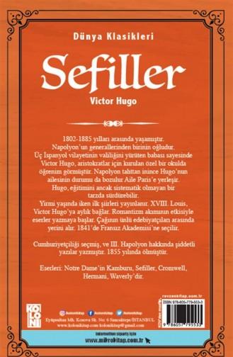 Magazine - Livre Renkli 33