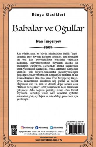 Magazine - Livre Renkli 41