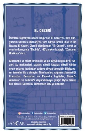 Magazine - Livre Renkli 42