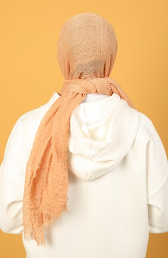 Kamel Schal 19060-26