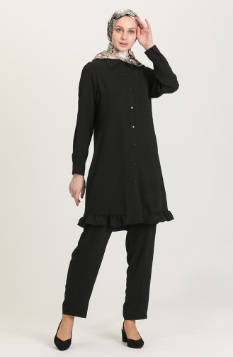 Black Sets 2428A-01