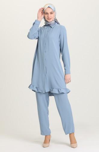 Blue Sets 2428A-03