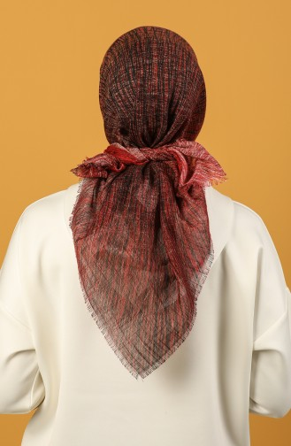 Red Scarf 11362-05