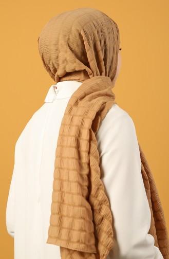 Kamel Schal 15263-08