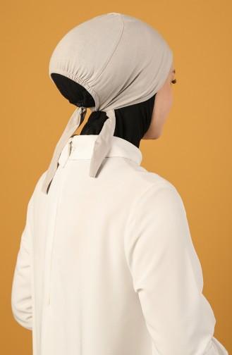 القبعات بيج 0118-01