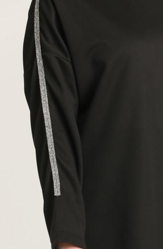 Ensemble Noir 9051-01