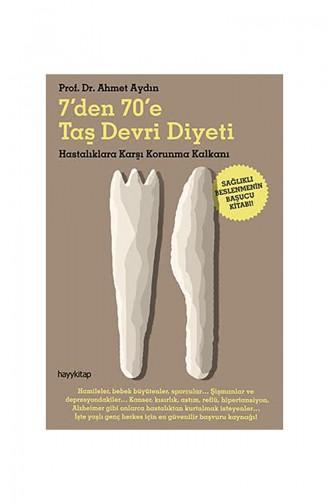Tijdschrift - boek 9786054325351