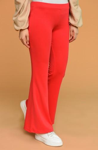 Pantalon Corail 6401-03