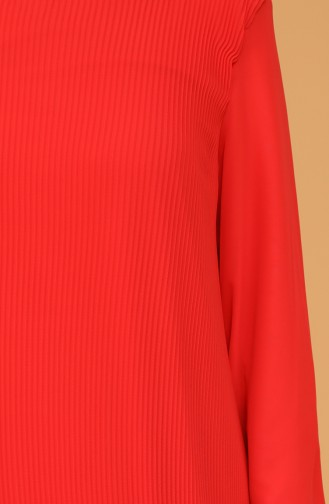 Red Tuniek 4214-03
