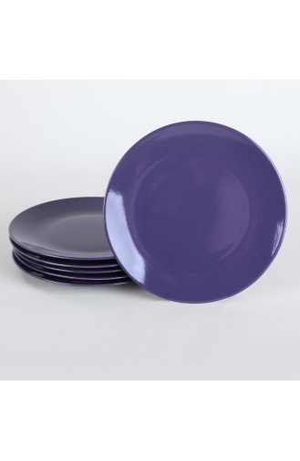 Purple Dining table and Kitchen 040106F499A000000MAS3T00-01